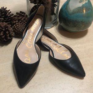 Sam Edelman Rodney style 6M shoes